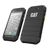 Abbildung von CAT S30