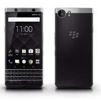 Abbildung von Blackberry KeyOne