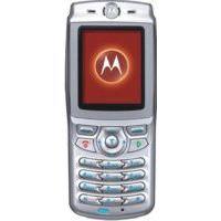 Abbildung von Motorola E365