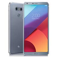 Abbildung von LG G6 (H870)