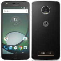 Abbildung von Motorola Moto Z Play