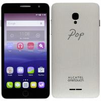 Abbildung von Alcatel Pop Star (5022)