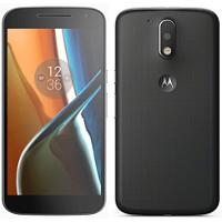 Abbildung von Motorola Moto G4
