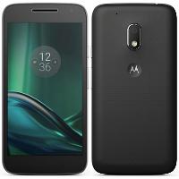 Abbildung von Motorola Moto G4 Play