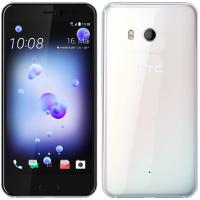 Abbildung von HTC U11