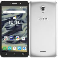 Abbildung von Alcatel Pixi 4 4G - 6 (9001)