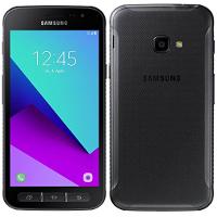 Abbildung von Samsung Galaxy Xcover 4 (SM-G390F)