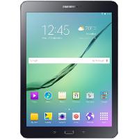 Abbildung von Samsung Galaxy Tab S2 9.7 LTE 2016 (SM-T819)