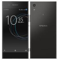 Abbildung von Sony Xperia XA1