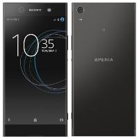 Abbildung von Sony Xperia XA1 Ultra