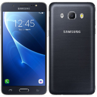 Abbildung von Samsung Galaxy J5 2016 (SM-J510F)