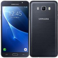 Abbildung von Samsung Galaxy J7 2016 (J710F)