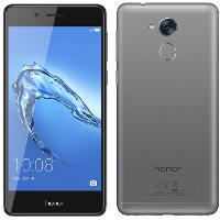 Abbildung von Huawei Honor 6C