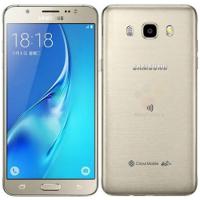 Abbildung von Samsung Galaxy J5 2017 (J530F)