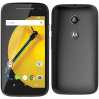 Abbildung von Motorola Moto E 2nd Gen. (XT1524)