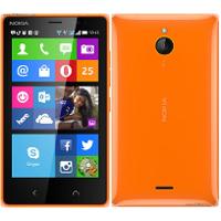 Abbildung von Nokia X2