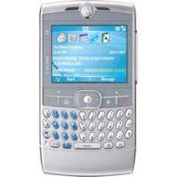 Abbildung von Motorola Q