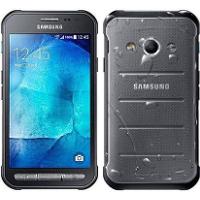 Abbildung von Samsung Galaxy Xcover 3 VE (SM-G389F)
