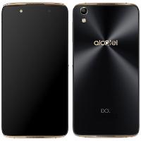 Abbildung von Alcatel Idol 4+ (6055K)