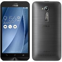 Abbildung von Asus Zenfone Go (ZB500KL)
