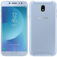 Abbildung von Samsung Galaxy J7 2017 (SM-J730F)