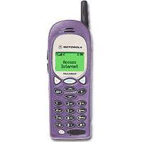 Abbildung von Motorola T2288