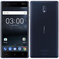 Abbildung von Nokia 3