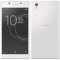 Abbildung von Sony Xperia L1 Dual