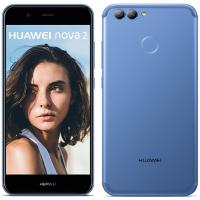 Abbildung von Huawei Nova 2