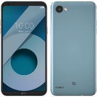 Abbildung von LG Q6 (M700A / M700N)