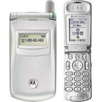 Abbildung von Motorola T720