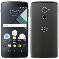 Abbildung von Blackberry DTEK60