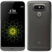 Abbildung von LG G5 SE (H840)