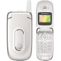 Abbildung von Motorola V171