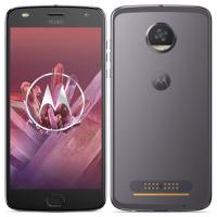 Abbildung von Motorola Moto Z2 Play