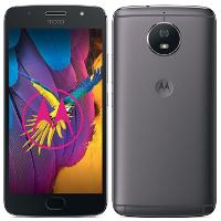 Abbildung von Motorola Moto G5S