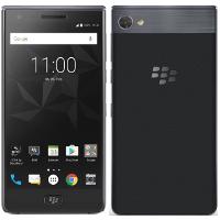 Abbildung von Blackberry Motion