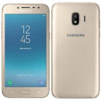 Abbildung von Samsung Galaxy J2 Pro 2018 (SM-J250F)