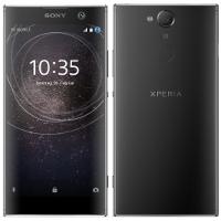 Abbildung von Sony Xperia XA2
