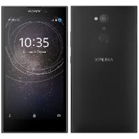 Abbildung von Sony Xperia L2