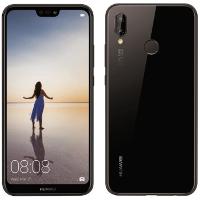 Abbildung von Huawei P20 Lite