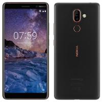 Abbildung von Nokia 7 Plus (TA-1055 / TA-1046)