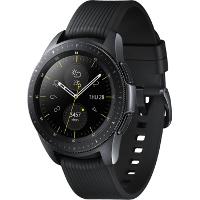 Abbildung von Samsung Galaxy Watch 42mm (SM-R810)