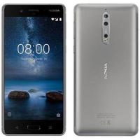 Abbildung von Nokia 8 Sirocco