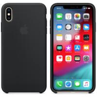Abbildung von Apple iPhone XS Max