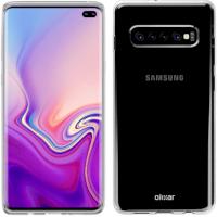 Abbildung von Samsung Galaxy S10+ (SM-G975F)