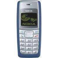 Abbildung von Nokia 1110