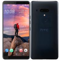Abbildung von HTC U12+