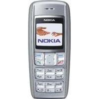 Abbildung von Nokia 1600