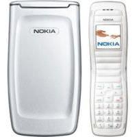 Abbildung von Nokia 2650